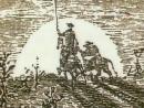 х.ф. Каникулы Петрова и Васечкина - Рыцарь