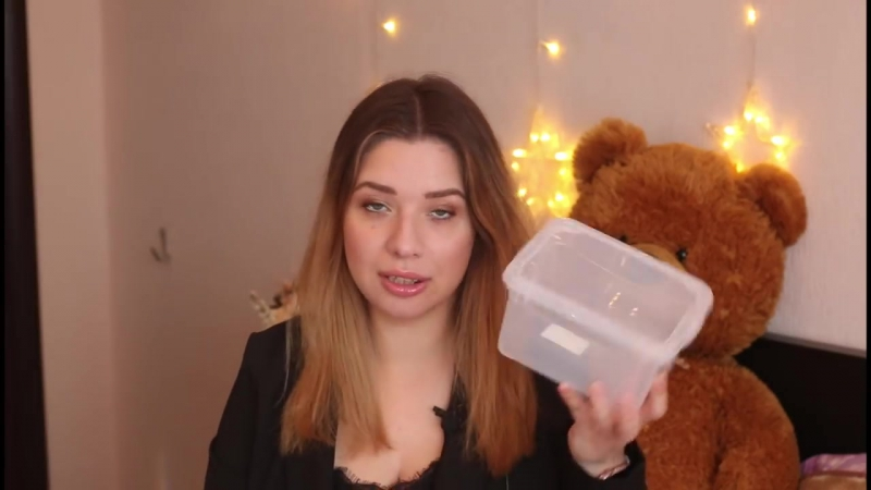 [07vredinka   Beauty Blogger] Классные Покупки Из Фикс Прайс 2018! КРУТЫЕ Новинки! Fix price