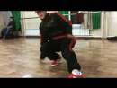 👟👟 Footwork contest by funknfuriouscontest funknfurious @bboy_intact @funk_and_furious_clothing