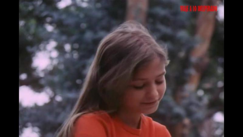 MANSION OF THE DOOMED (1976) LA MANSIÓN DE LOS CONDENADOS TERROR EN LA OSCURIDAD MASSACRE MANSION - Audio Español Ingles