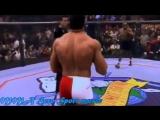 -----+++++Марк Керр на UFC+++++-----от группы ММА Hero Sport music