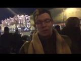 В России начались продажи iPhone X