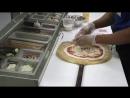 Chicago prisoners make Italian pizza behind bars