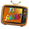 "TV shans - activist.ru ""official"""