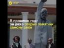 Правивший Зимбабве 37 лет Мугабе наконец-то ушел в отставку