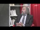 Михаил Погребинский и Виктор Савинов_ Украина и военно-дипломатические стратегии будущего