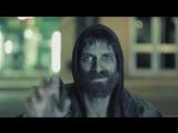 Максим Фадеев и Григорий Лепс - Орлы или вороны. клип (не официальный)