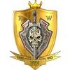 "ARMA 3 || ""REALWAR"" || PvP/PvE/TvT"