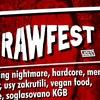 RAW FEST 2017
