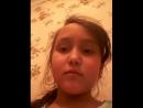 Нурия Касенова - Live