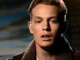 v-s.mobiJason Donovan - Sealed With A Kiss Джейсон Донован - Закрепив поцелуем 1989.mp4