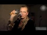 Наталия ГУЛЬКИНА - Твое имя (2011)