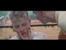 В этом альбоме я покажу вам о фильмах, моя идея любви, партнерства и отношений, как гея.Boy Kissneuer Ton