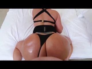 Eva notty  big ass,milf,big tits,blonde,pov,2018,hd