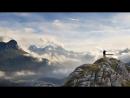 Самая красивая мелодия 'Разговор с Богом' Сара Брайтман и Григорианский хор.mp4