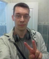 Игорь Бодак