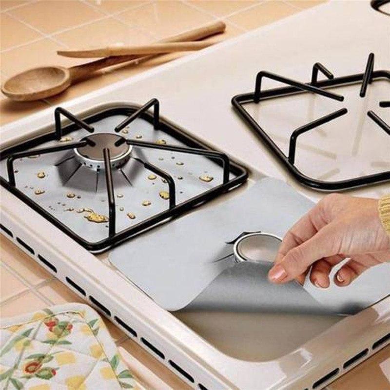 Коврики для плиты