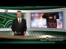 Mainstream-Lügen XXL - Haarsträubende Lügenpropaganda des ZDF aufgeflogen_ _