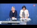 Tv 4 Nyheterna Lördagen den 26 Augusti