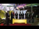1:40 171227 Weekly Idol Awards (4)