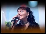 Подруга-Дорога- исполняет Зоя Левада