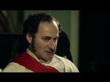 Шерлок Холмс (2013) - Сериал в HD - 5-6 Серия