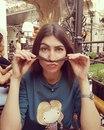 Анастасия Серединина фото #8