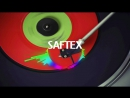 Lucas and Steve x Firebeatz ft. Little Giants-Keep Your Head Up (Saftex Remix)