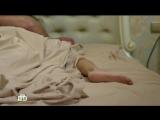 Татьяна Храмова в сериале