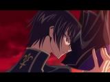 AnimeMix - Avicii (ft. Aloe blacc) - Wake me up - Timeless AMV