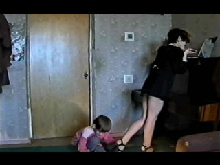 Мама в порно онлайн только зрелое порно русских мам
