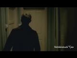 2yxa_ru_Sherlock_Crack_Prikoly_po_SHerloku_pod_muzyku_s4Kxagz-kJ8.mp4