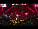 20180223 Kim Hyun Joong World Tour HAZE in México 2018 - Unbreakable