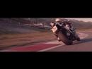 Звук самых быстрых мотоциклов в мире с Akrapovic