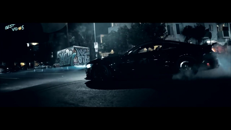 Nice Car Music 2017 ► Real Slim Shady (DNF Vnalogic Bootleg) » Freewka.com - Смотреть онлайн в хорощем качестве