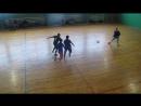 Відбірковий етап Premium Cup МанСіт-ГазМяс 1-Й ТАЙМ 1 online-video-cutter