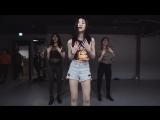 Горячий танцевальный кавер песни Cheap Thrills - Sia - Tina Boo Choreography