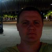Михаил Новосёлов фото
