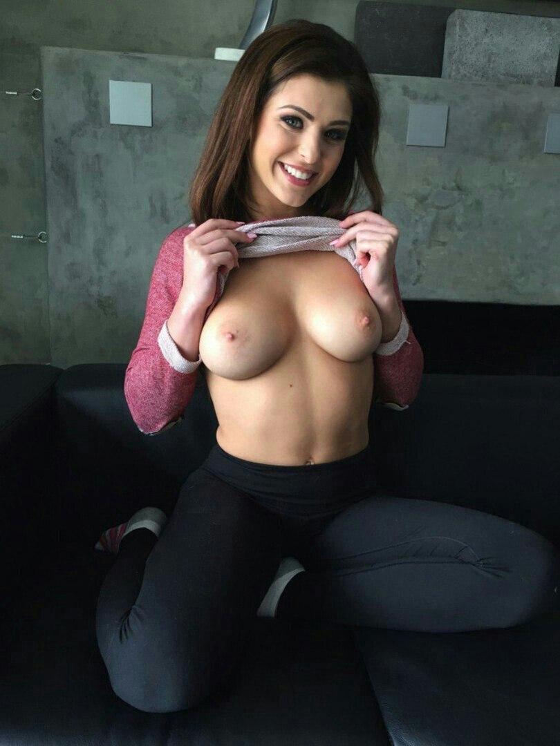 Breast free porn small