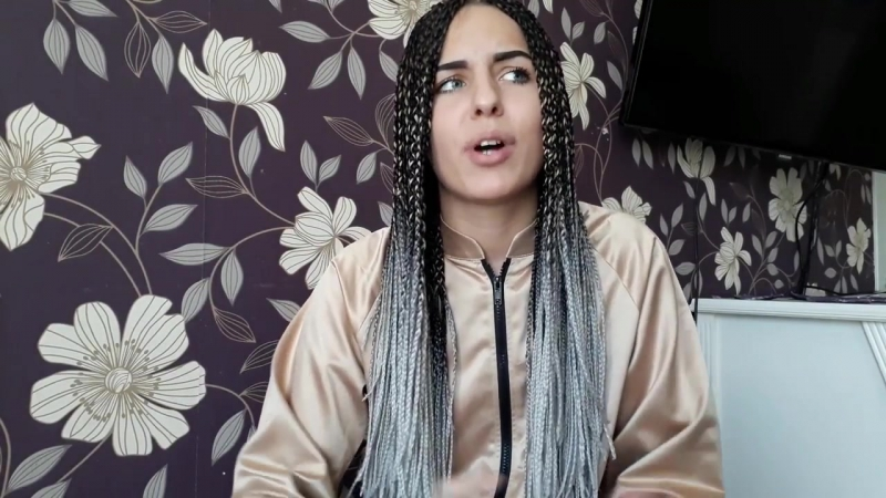 Мода Kanekalon Плетение волос для вязания крючком Box Braid! 2017 Новый тренд
