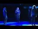 Good For You Dear Evan Hansen || Arena Stage