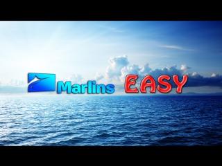 Marlins test 100% (Seafarers) 12 Sep 2017