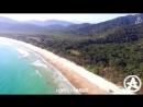 Ilha Grande - Бразилия