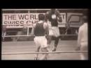 Легенды Казахстанского бокса СССР