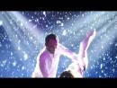 """Всеволод Богомол и Алла Король. """"Танцы со Звездами #MaxDance"""". 2 сезон."""