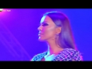 Цветелина Янева Галена - Лудо младо Live 25 години радио Веселина