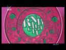 Бьянка. Муз-ТВ RnB чарт 26.12.2017 Лучшие йоу-треки 2017