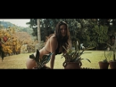 Ligia Hernández Latin Cowgirl HD 1080