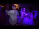 Ответный танец подружек невесты !!!