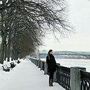 Аня Лякина фото #9